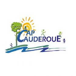 Cap Cauderoue