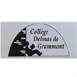 Delmas Grammont