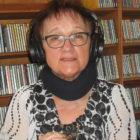 ANNE CHIOTASSO