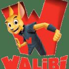 Walibi Agen