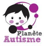 planete autisme