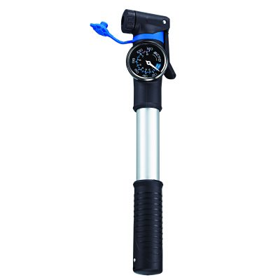 Beto telescopic hand pump