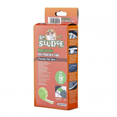 Dr Sludge Anti Puncture Tape 29""