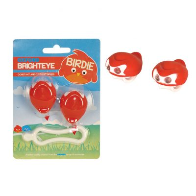 Oxford Brighteye Birdie light set