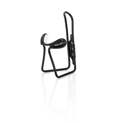 XLC bottle cage black