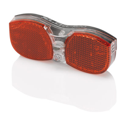 XLC Rear Light