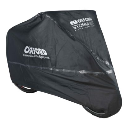Oxford Stormex Ebike Cover
