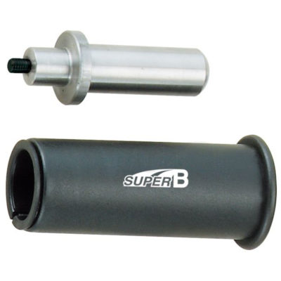 Super B Star Nut Tool
