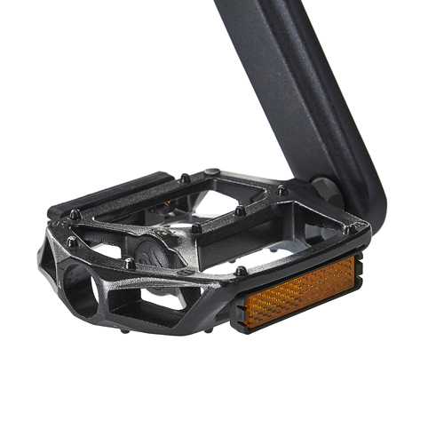 EZEGO Trail Destroyer Pedal