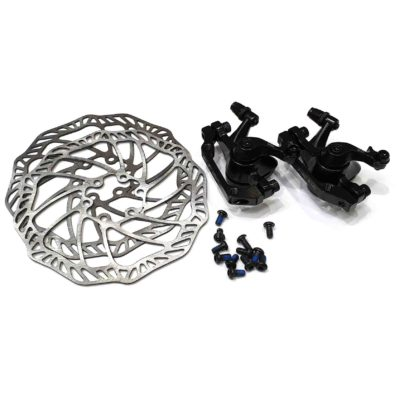 Promax Disc Brake Set