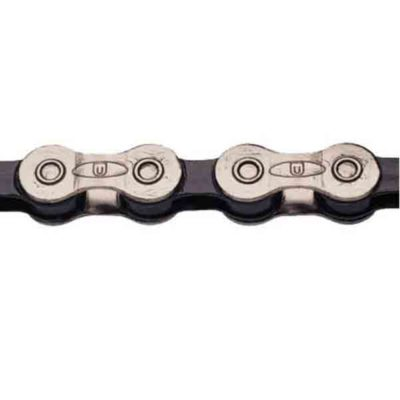 Union 7/8 speed chain