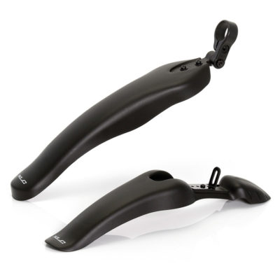 XLC Junior Mudguard Set