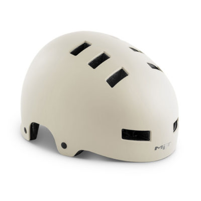 MET Zone Cycle Helmet