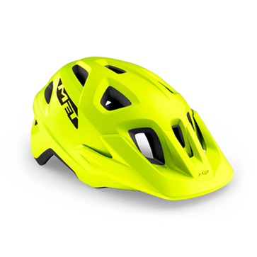 MET Echo Cycle Helmet