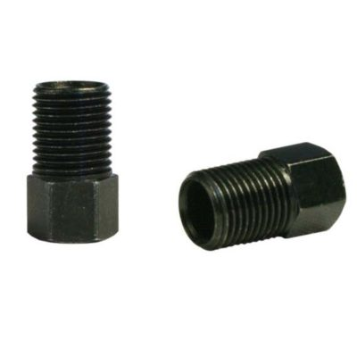 Elvedes Compression Bolts