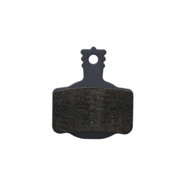 Magura Disc Brake Pads 7.P Performance