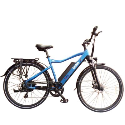 Axcess Electric Bikes Eriskay2