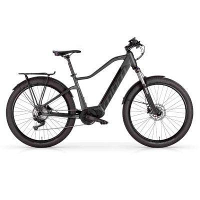 MBM Kairos Electric Bike eMTB