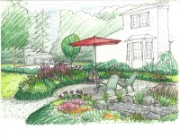 New Year's Solution: Easy Garden Resolutions