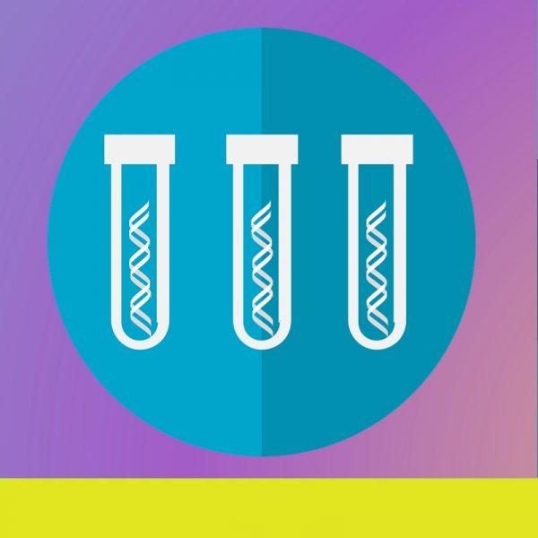Novos Estudos – IL-6 Em espondilite promessa de novas medicações