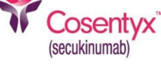 """alt=""""Secukinumabe recebe aprovação da ANVISA para tratamento da psoríase"""""""