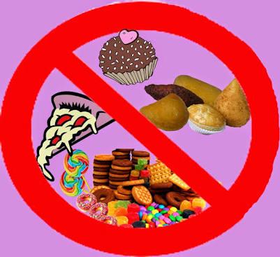 """alt=""""Alimentos que contribuem positivamente no seu estado físico"""""""