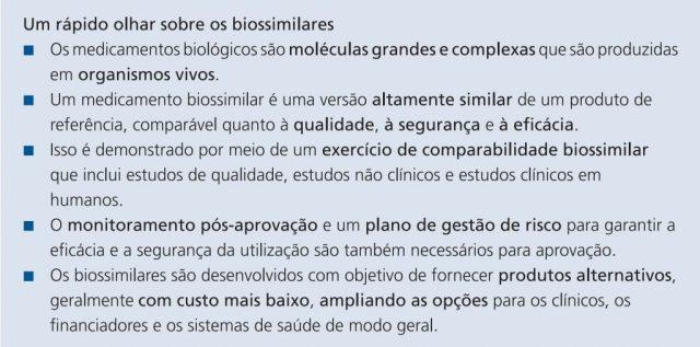 """alt=""""Tudo que você precisa saber sobre Biológicos e Biossimilares"""""""