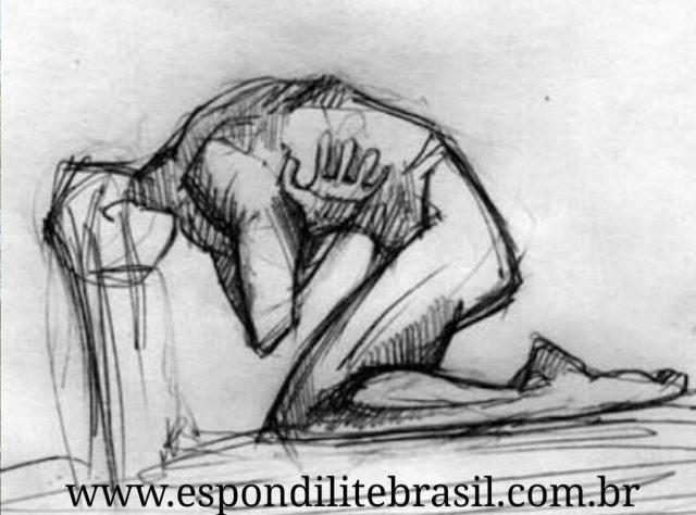 """alt=""""relação entre dores crônicas e depressão"""""""