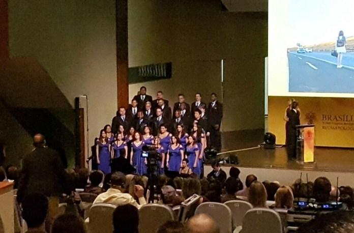 """alt=""""Aconteceu em agosto o XXXIII Congresso Brasileiro de Reumatologia"""""""