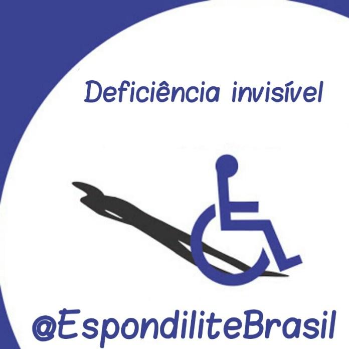 Deficiência