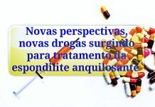"""alt=""""Novas vias de tratamento para Espondilite Anquilosante"""""""