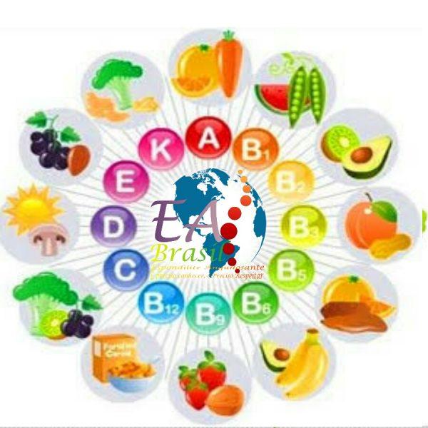 O que você precisa saber sobre a espondilite e alimentação