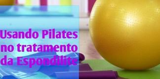 """alt=""""Como usar pilates no tratamento da Espondilite"""""""