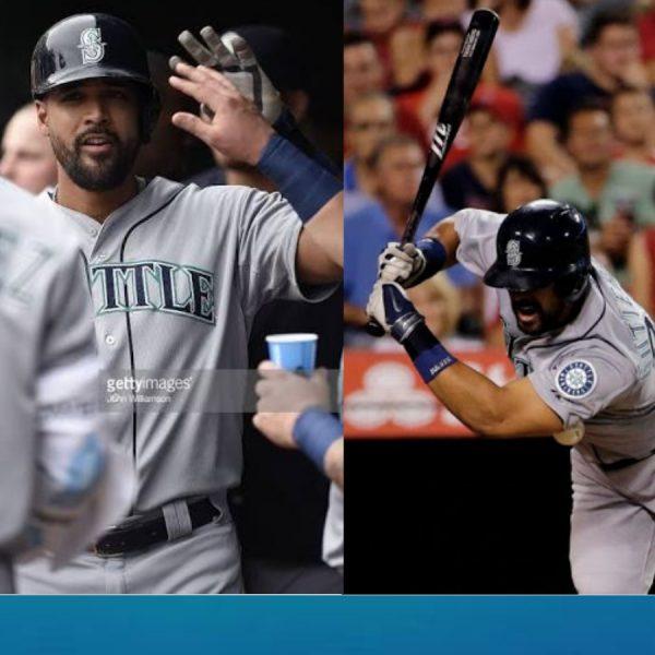 Profissional Americano do Baseball diagnosticado com Espondilite