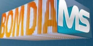 """alt=""""Entrevista com reumatologista na TV Morena ameniza a gravidade da Espondilite"""""""