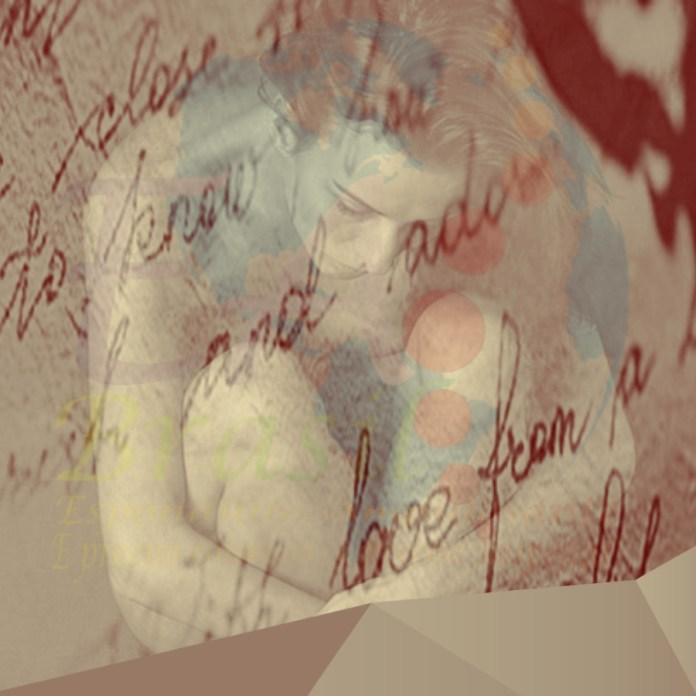 """alt=""""Uma Carta às Pessoas que não tem Dor Crônica"""""""
