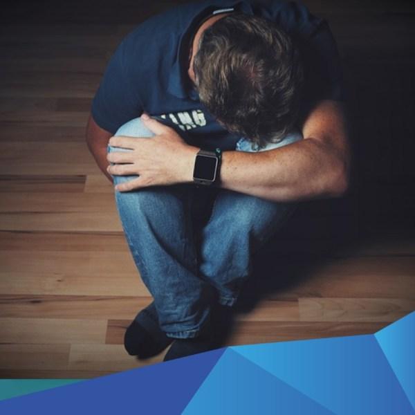 Espondilite e Dor – A principal limitação da espondilite é a dor