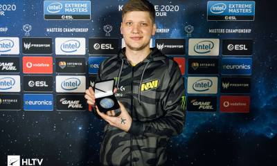 s1mple scaled