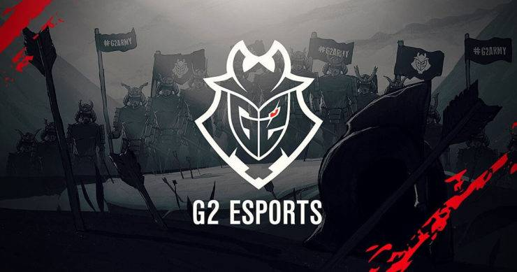 28012 Cover Image G2 Esports Asks For Advice On Reddit 1 740x389 1