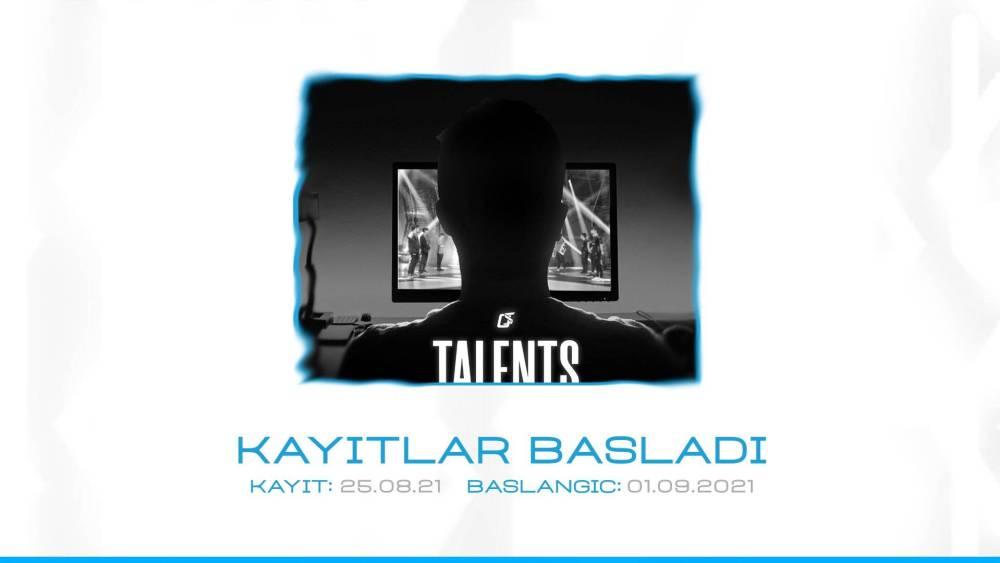 OtherSide Talents