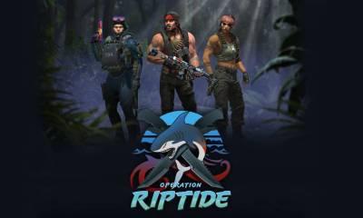 riptide 1