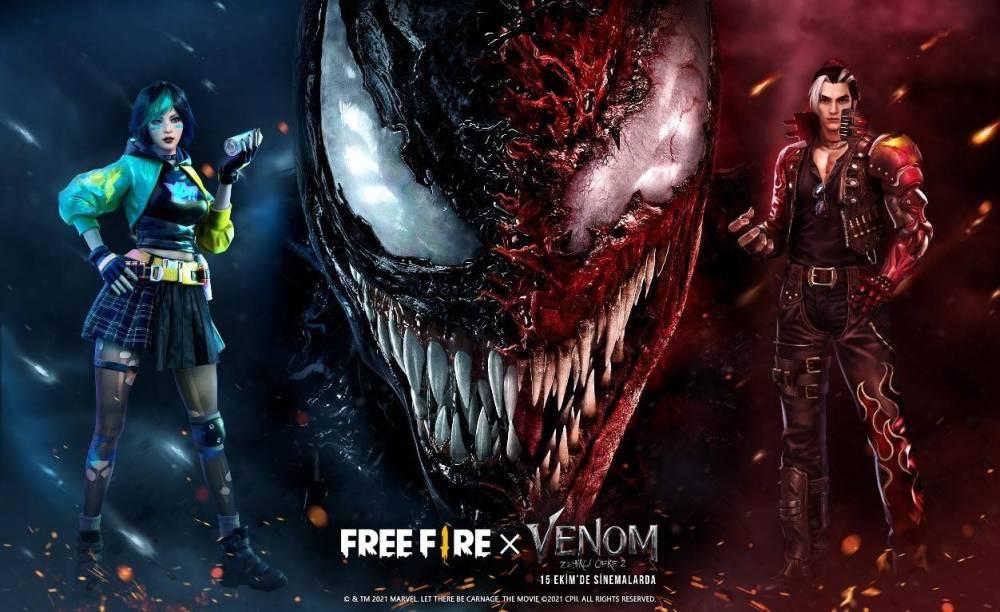 1634019881 VenomXFreeFire1
