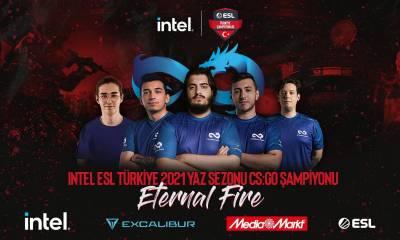 intel esl turkiye eternal fire