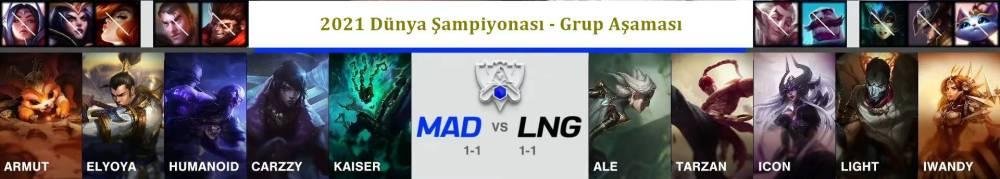 mad lng