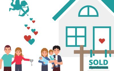 Los agentes inmobiliarios tenemos corazón