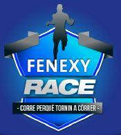 fenexy race