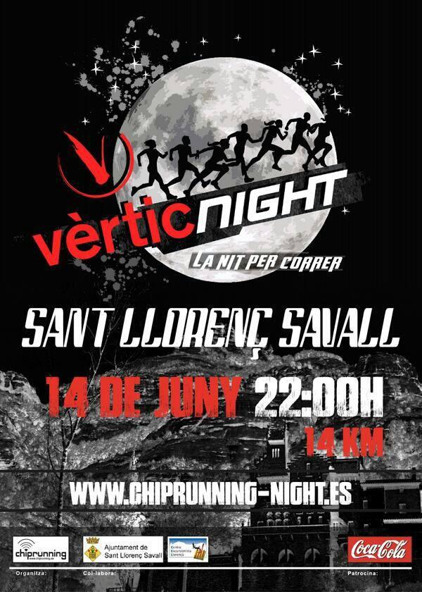 vertic night
