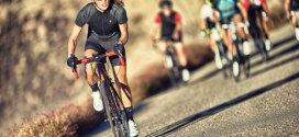 circuit dona bike donabike