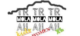 molatrail logo