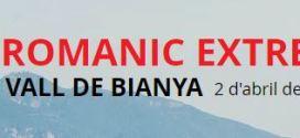 romanic extrem vall de bianya